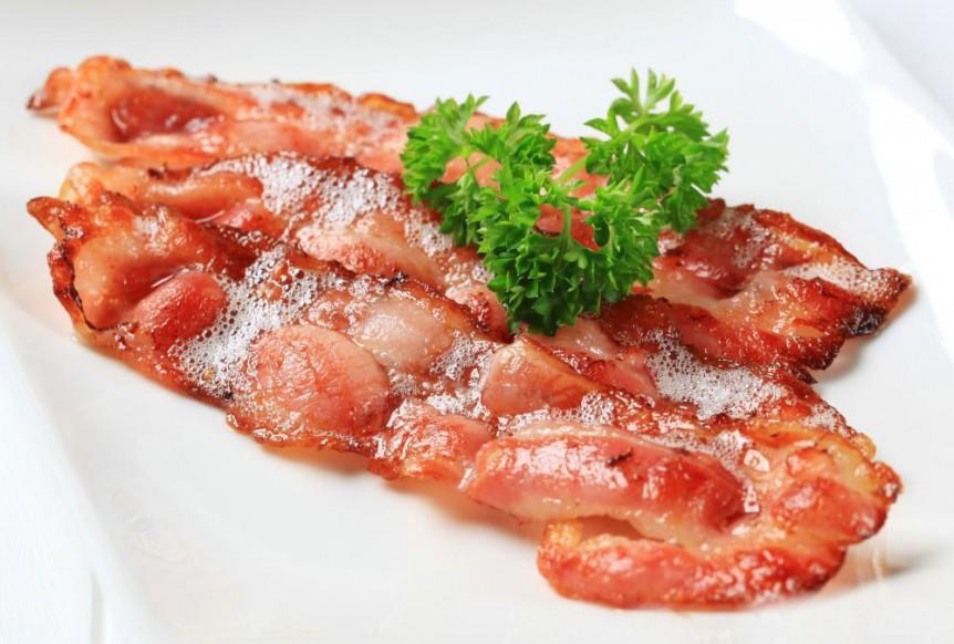 bacon-nitrate-nitrite