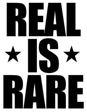 rally-rare
