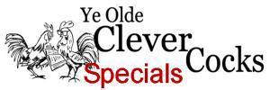 Specials-Clever-Cocks